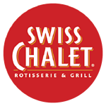 200px-Swiss_Chalet_logo
