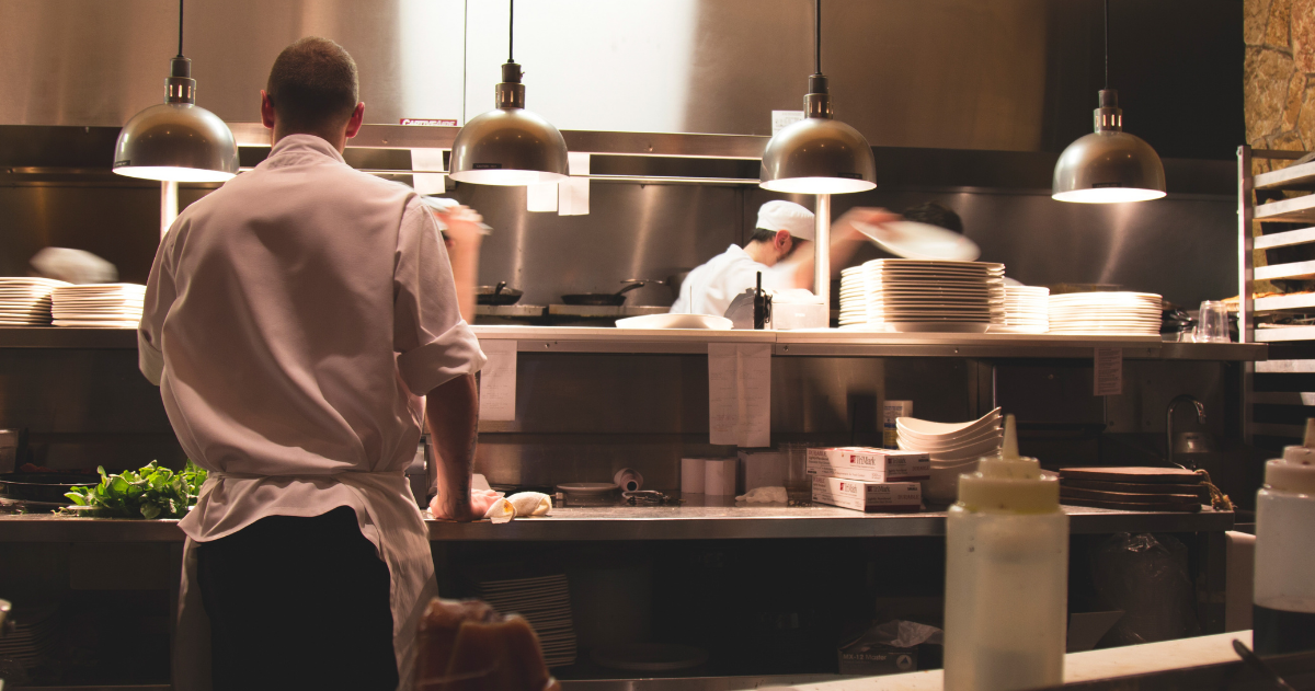 COVID-19 Relief Programs for Canadian Restaurants and Foodservice Businesses