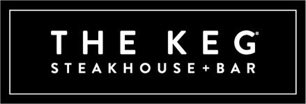 Keg-logo-black