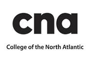 cna-logo-170x172