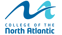 college-of-the-north-atlantic-logo-feb-2014