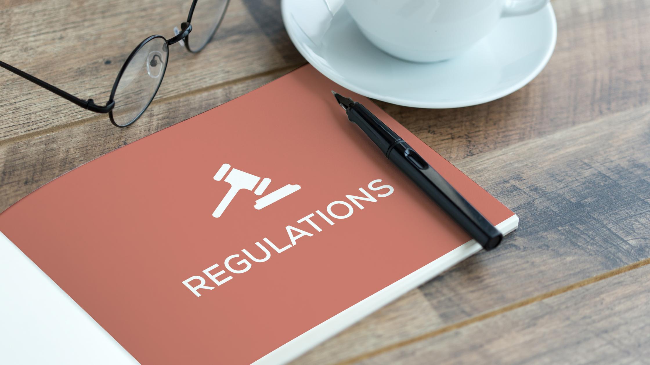 Canadian Federal Food Safety and Restaurant Regulation