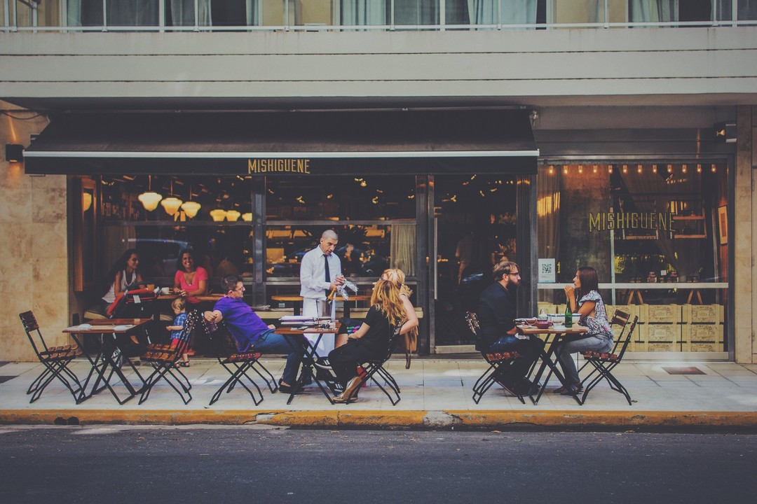 9 Tips for Handling a Food Safety Complaint at Your Restaurant