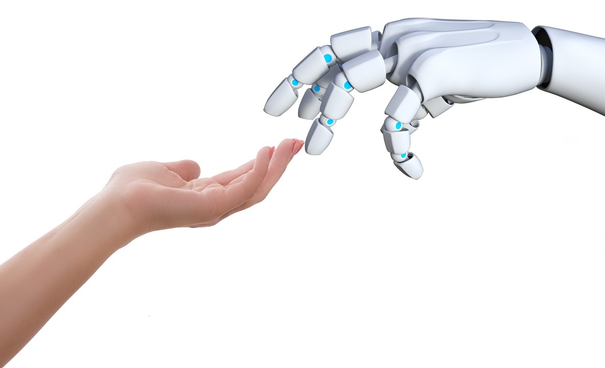 Robotics: The Exciting Future of Food Safety